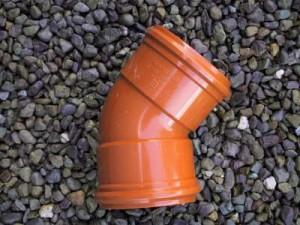 bend45d.s-low-res1.jpg