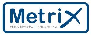 metrix logo